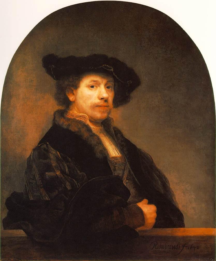 rembrandt.1640[1].jpg